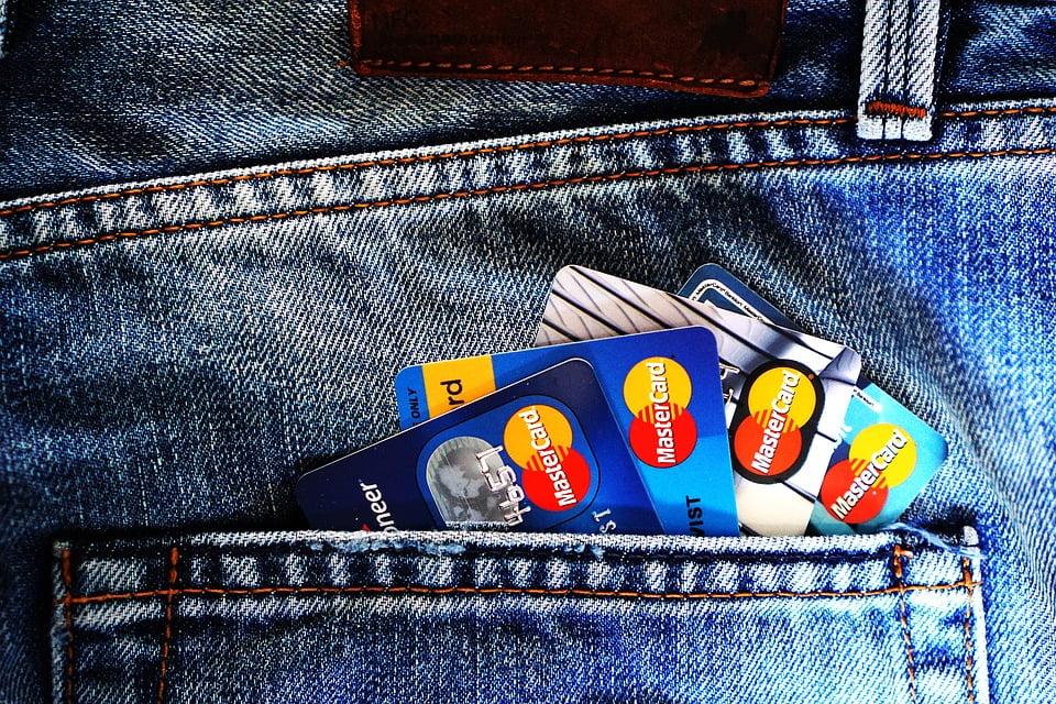 VISA samarbeider med Vipps for å booste digitale lommebøker og mobilbetaling i EU