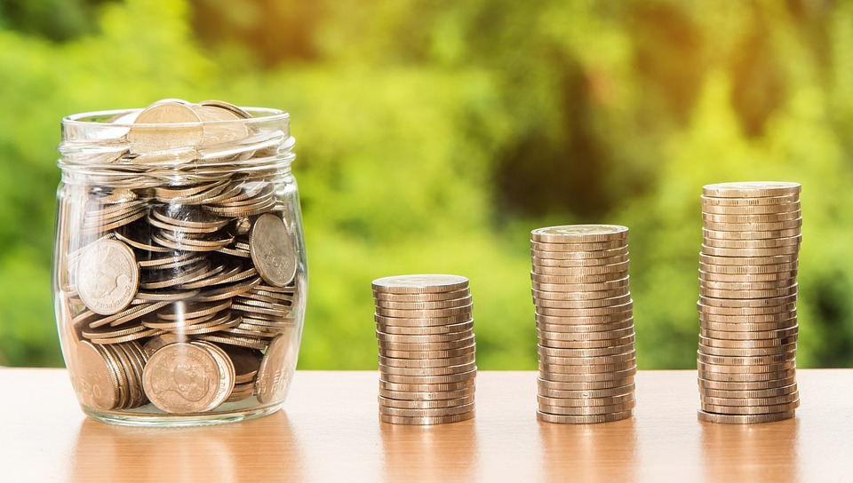 Brage finans – finn finansieringen du er på jakt etter