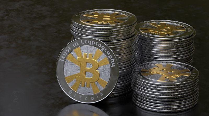 B2B-betalingsløsninger pådriver for innovasjon i kryptomarkedet