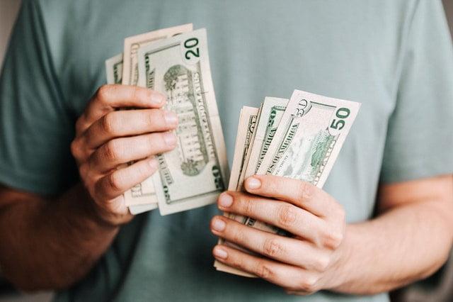 Dette bør du tenke over før du søker lån online