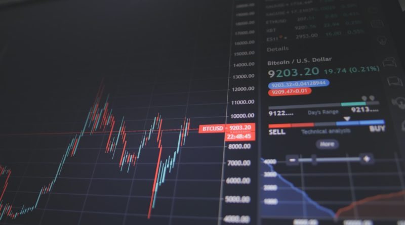 Få et bedre lån med gode investeringer
